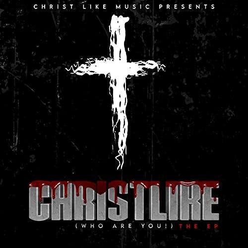 CLM ChristLike