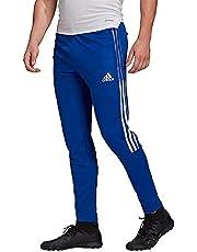 adidas TIRO 21 Voor mannen. trainingspak broek