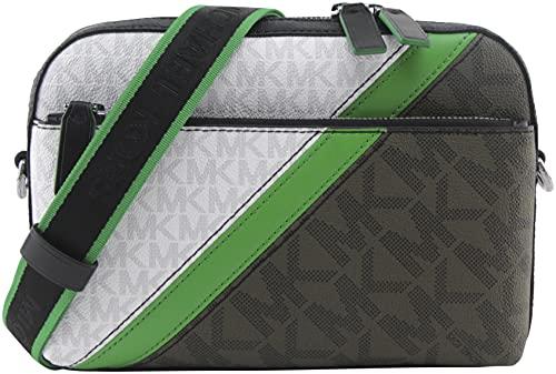Michael Kors Men's Cooper Crossbody Bag