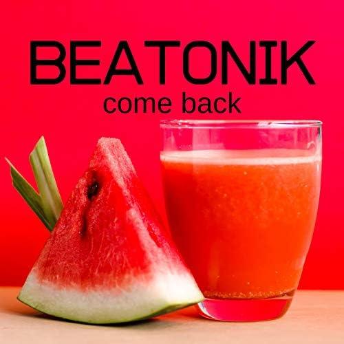 Beatonik