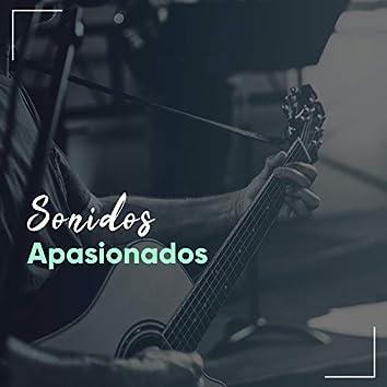 # Sonidos Apasionados