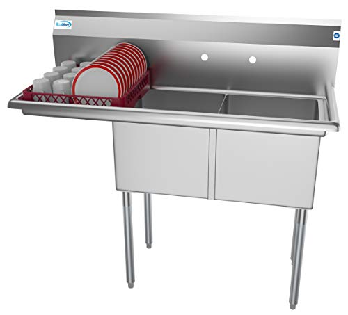 Kitchen Sink Stainless Steel Grade