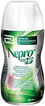 Nepro HP Strawberry 220ml 10 Pack – Special Offer Estimated Price : £ 59,44