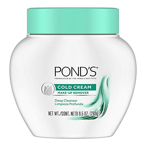Pond's Cold Cream The Cool Classic 281 ml (Cremes)