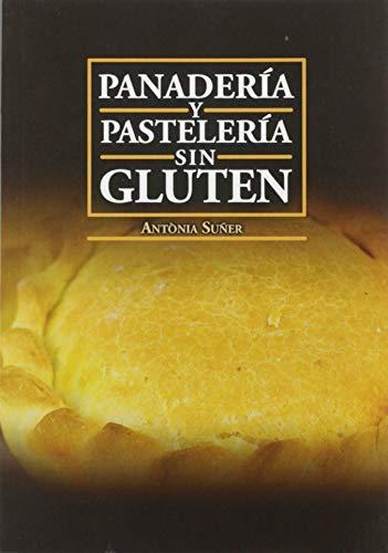 Panadería y pastelería Sin Gluten