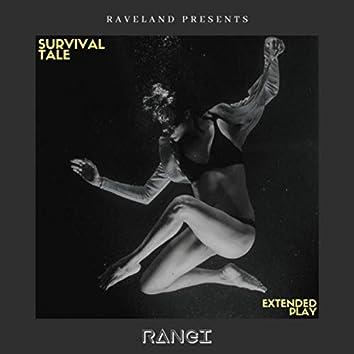 Survival Tale