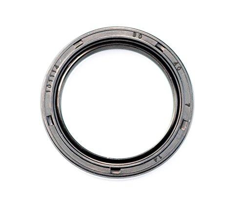 12 Recoil 33586TI TI Series Thread Repair Kit Inserts #8-32 UNC 1D, 1.5D, 2D