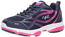 which is the best ryka walking shoe in the world