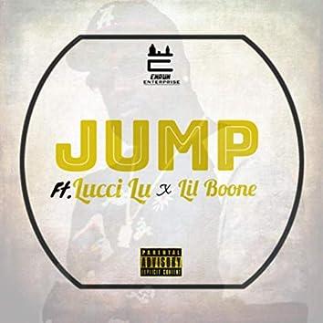Jump (Remix)