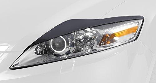 CSR-Automotive CSR-SB116 Scheinwerferblenden