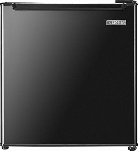 Insignia ™ 1.7 Cu Ft Compact Refrigerator