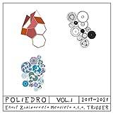 POLIEDRO Vol. I