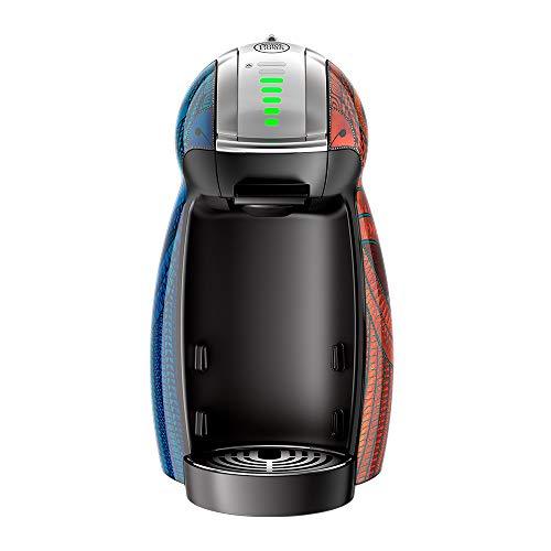Recopilación de Cafeteras automáticas para comprar hoy. 12