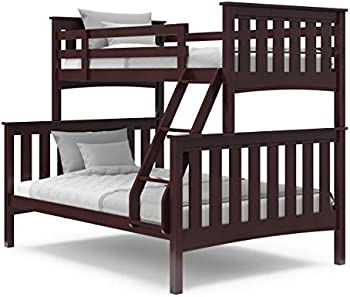 Thomasville Kids Winslow Twin Over Full Bunk Bed