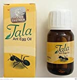 Best Ants - Tala Ant Egg Oil 20ML Review