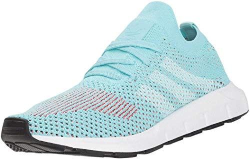 adidas Originals Damen Sneakers Swift Run blau 37 1/3