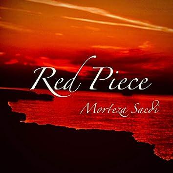 Red Piece