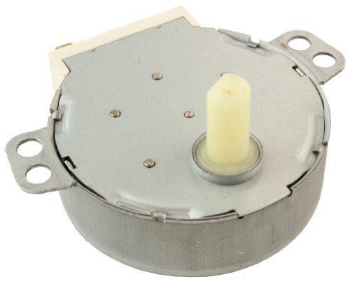 Motor kompatibel /Ersatzteil für Panasonic E63265U00XN NN-CT776, NN-CT850, NN-CT857, NN-CT878, NN-CT890...