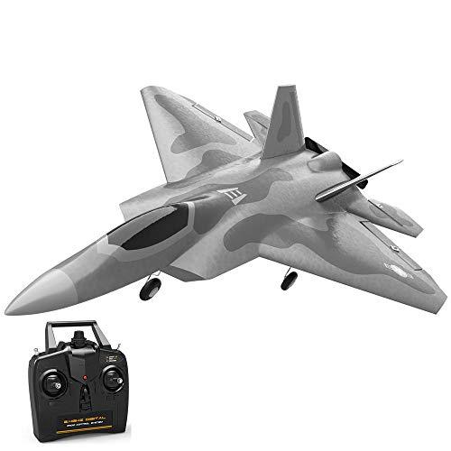ACHICOO 2.4G T/él/écommande Militaire Bateau de Guerre mod/èle /électrique /étanche Mini Porte-Avion//Coastal Escort Cadeau pour Enfants Cadeaux de Gags pour Enfants Dark Gray Aircraft Carrier
