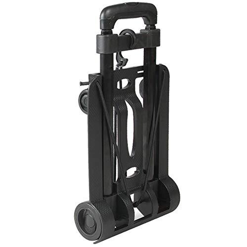 Shopping trolley Einkaufswagen/zusammenklappbar bequemer Einkaufswagen/praktischer Wagen/Gartengerätewagen/Haushaltswagen/industrieller Zugwagen