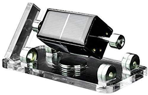 ventilador levitacion magnetica fabricante GJNVBDZSF