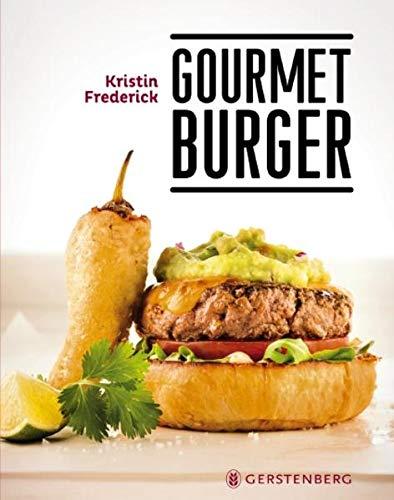 otto gourmet burger