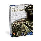 Asterion 8160 - Trajan