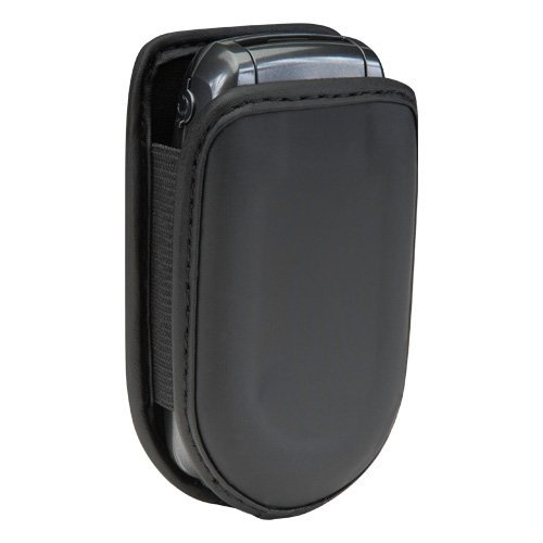 Doro 7050 Universal Phone Case by GizmoCo
