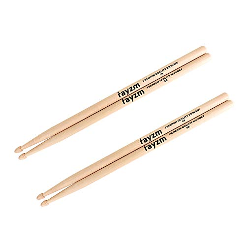 Rayzm -   Drum Sticks 5B,
