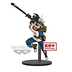 Official licensed product Base stand included