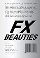 Fx Beauties