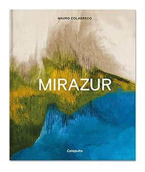 Mirazur  English