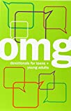 Omg: Devotionals for Teens + Young Adults