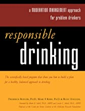Best responsible drinking book Reviews