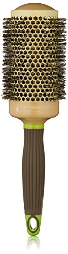 Macadamia 59707 - Cuidado capilar, 53 mm