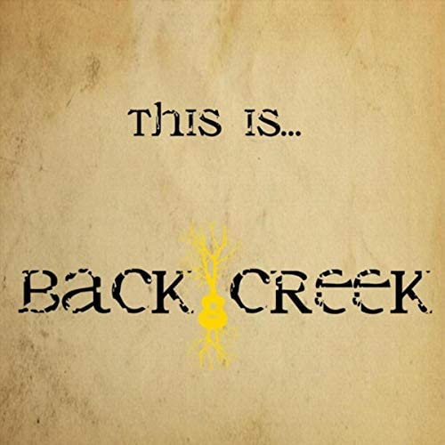 Back Creek