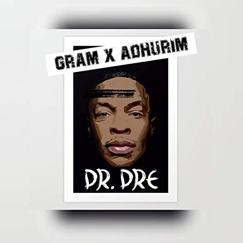 Gram & Adhurim