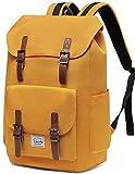 Teen Backpacks