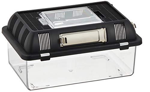 レプティケースS 23×15×11.5cm RX-430amazon参照画像