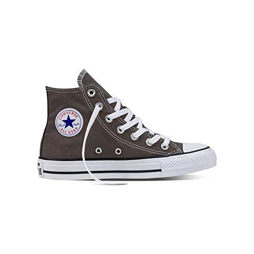 Zoot M9162 - Sneaker, Rosa, taglia 39