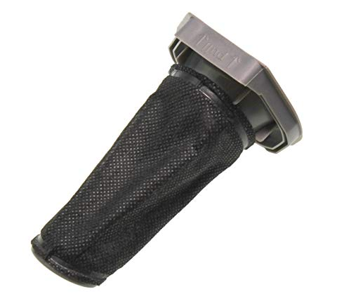 Bosch 12008919 Filter für BBH22042 Readyy'y Akku-Handstaubsauger