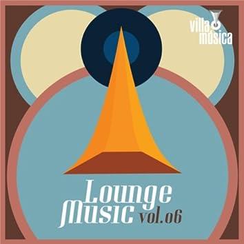 Lounge Music, Vol. 6
