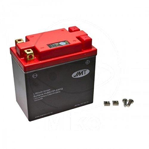 commercial jmt lithium ionen batterie test & Vergleich Best in Preis Leistung