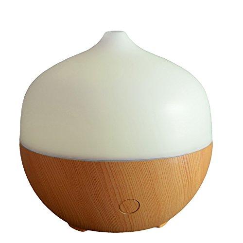 Zen'Arôme Boopi Diffuseur Ultrasonique