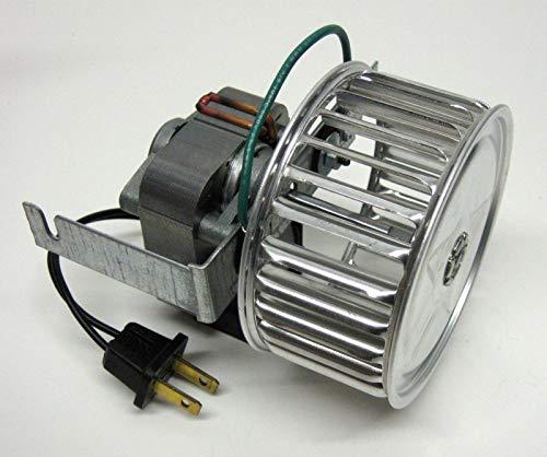 82229000 C-82230 9415 Fits for Nutone Broan Vent Bath Fan Motor Model