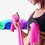 Cinta Elastica Fitness Cintas Elasticas Fitness Bandas Elasticas Musculacion Mujer Cintas Fitness Banda Elastica Bandas De Resistencia Musculacion por Mujer Pilates Nalgas Rosered,-