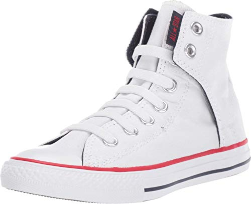 Kids Gap Canvas Shoes