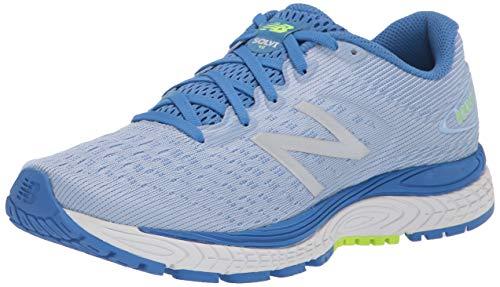 New Balance Solvi V2 - Zapatillas de running para mujer