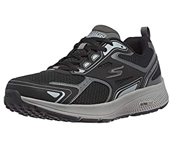 Best skechers men running shoes Reviews