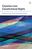 Common Law Constitutional Rights